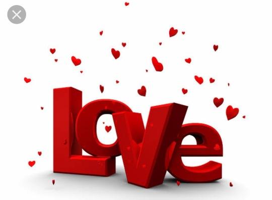 Love pic.jpg