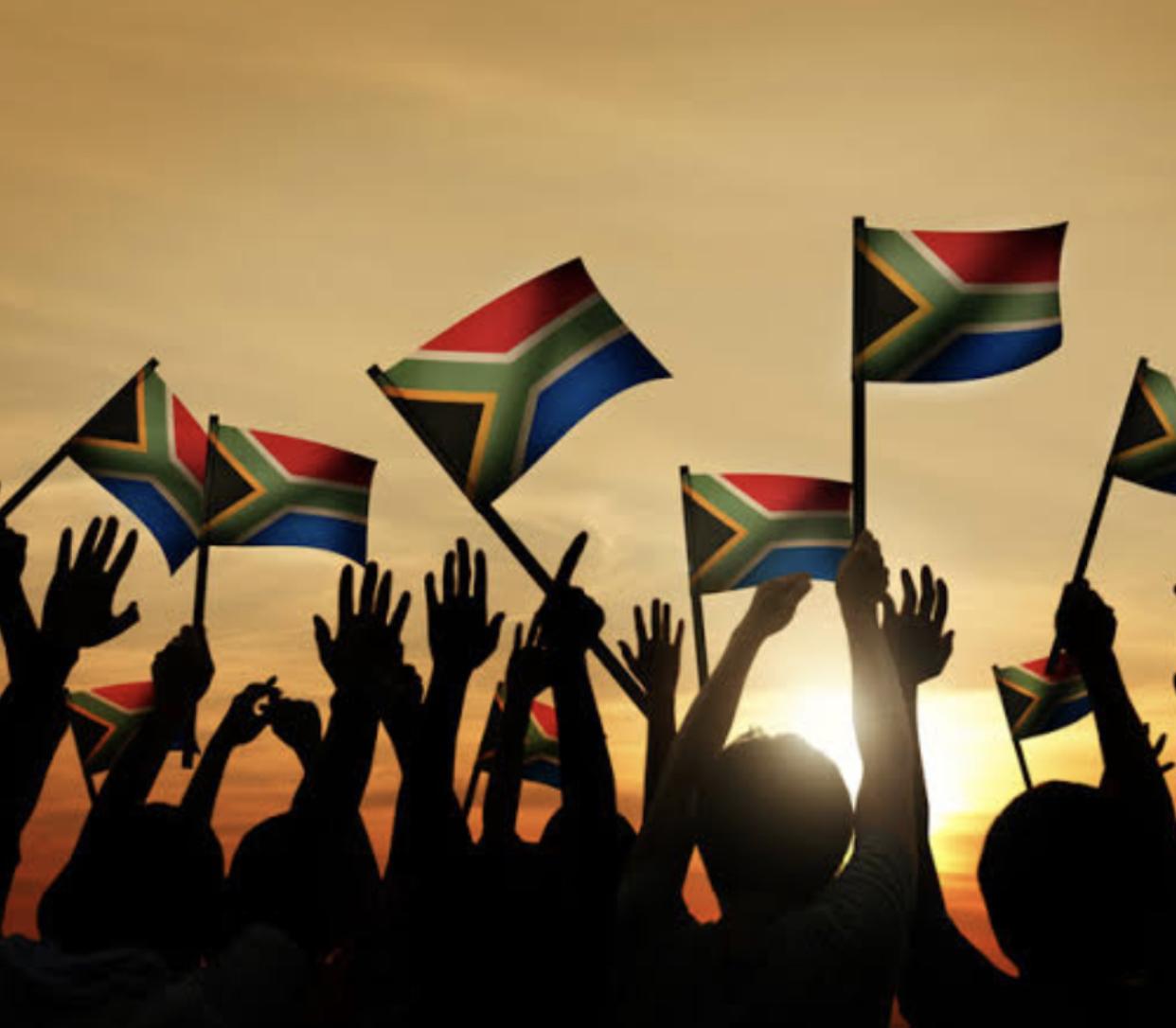 Freedom Day image